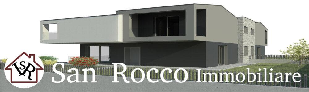San Rocco Immobiliare